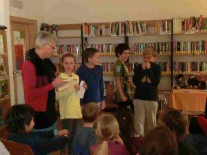 comp_Bibliothek (2)