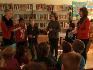 comp_Bibliothek (3)