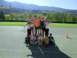 comp_Erlebniswelt Sport (3)