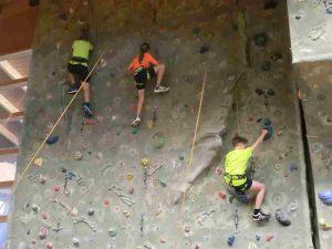 comp_Erlebniswelt Sport (5)