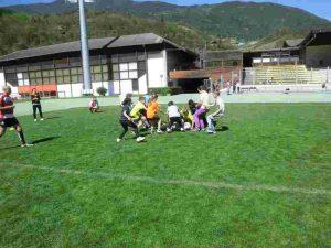 comp_Erlebniswelt Sport (6)