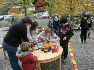 comp_Herbstfest_Kreativnachmittag (10)