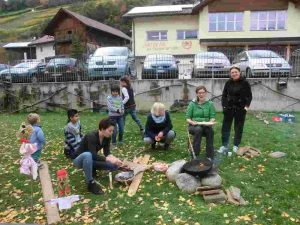 comp_Herbstfest_Kreativnachmittag (12)