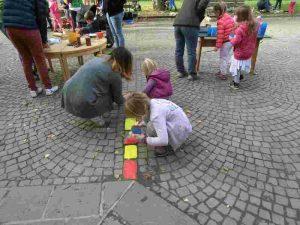comp_Herbstfest_Kreativnachmittag (2)