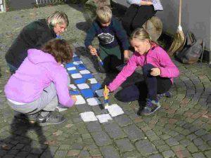 comp_Herbstfest_Kreativnachmittag (7)
