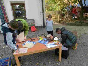 comp_Herbstfest_Kreativnachmittag (8)